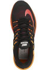 Nike air max 2016 5-160x240