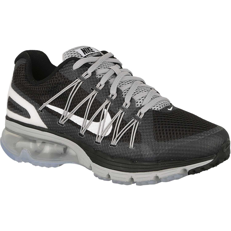 723a55a9a89a5 Zapatilla de Mujer Nike Negro   Blanco wmns air max excellerate 3 ...