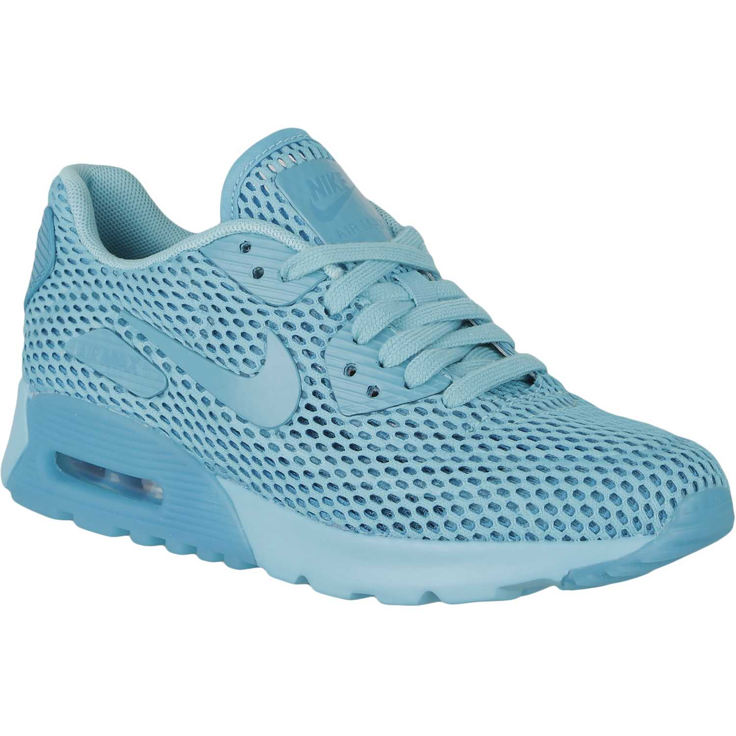 nike aire max 90 ultra mujer