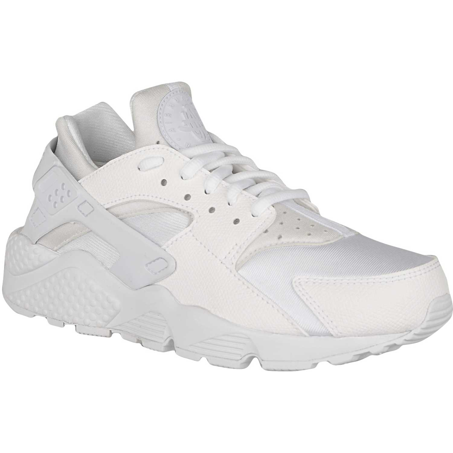 finest selection 21f92 69478 Zapatilla de Mujer Nike Blanco wmns air huarache run