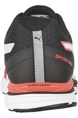 Puma speed 300 ignite 2-160x240