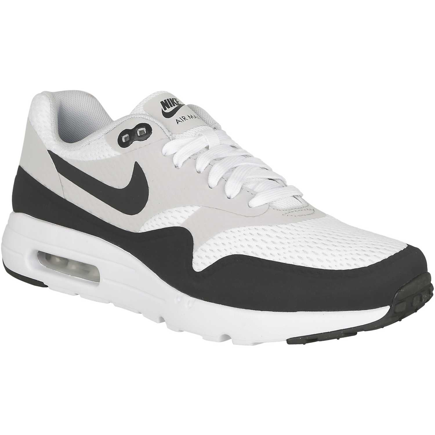 zapatillas nike air max ultra essential