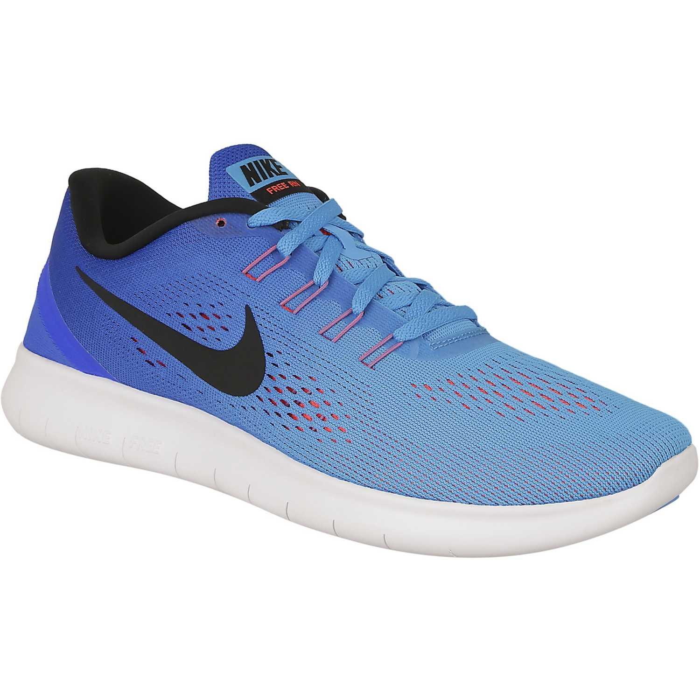 1034e202 Zapatilla de Hombre Nike nos trae su colección en moda Hombre Mujer Kids.  Envíos gratis
