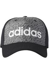 Gorro de Hombre adidas NEO NEOPARK+ CAP Negro /Gris