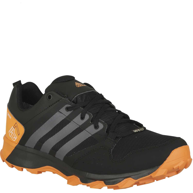 zapatillas adidas hombre tr