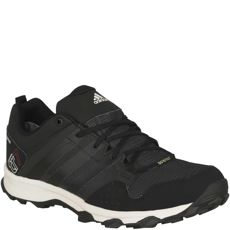 ee99c5474f Zapatilla de Hombre Adidas nos trae su colección en moda Hombre Mujer Kids.  Envíos gratis