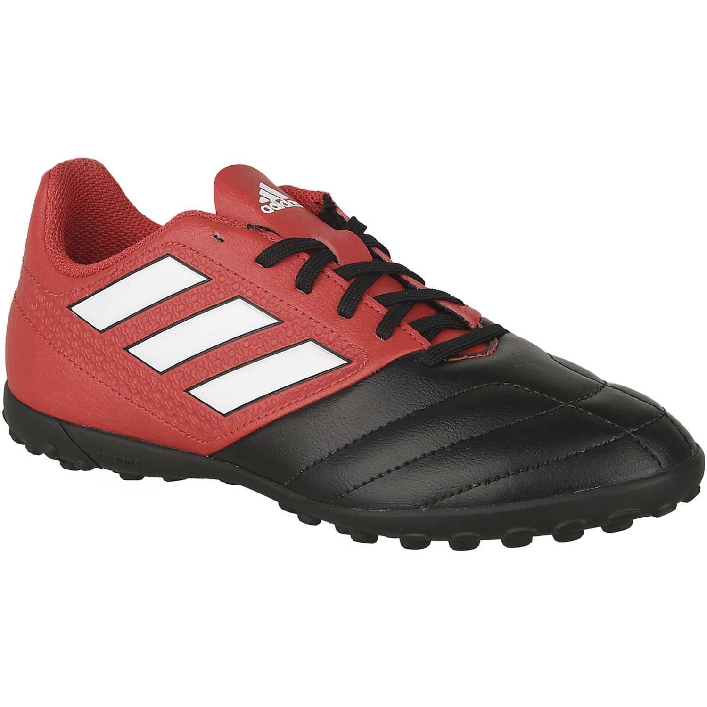 adidas zapatillas running, La zapatilla adidas ace 16.4 in j