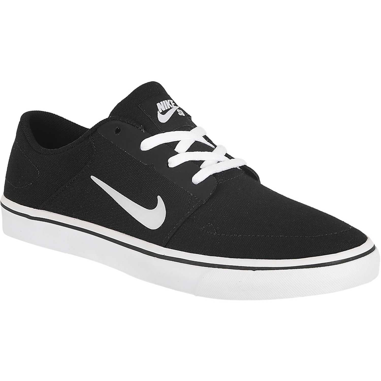 the latest 1eee0 473e8 Zapatilla de Hombre Nike NG BL sb portmore cnvs