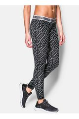 Leggin de Mujer UNDER ARMOUR FAVORITE LEGGING AO WM Varios