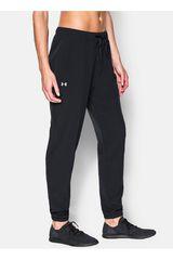 Pantalón de Mujer UNDER ARMOUR EASY STUDIO PANT Negro