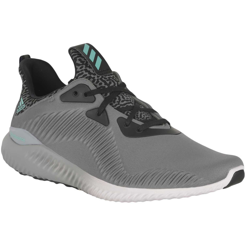 new concept 85051 09054 Zapatilla de Hombre Adidas nos trae su colección en moda Hombre Mujer Kids.  Envíos gratis