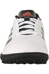 Adidas goletto vi tf 1-160x240