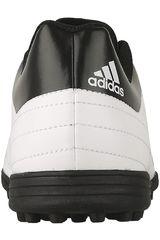Adidas goletto vi tf 2-160x240