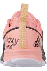 online store 1d9e7 4294d adidas galaxy trail wZapatilla de Mujer