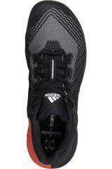 Adidas crazypower tr m 5-160x240