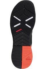 Adidas crazypower tr m 6-160x240