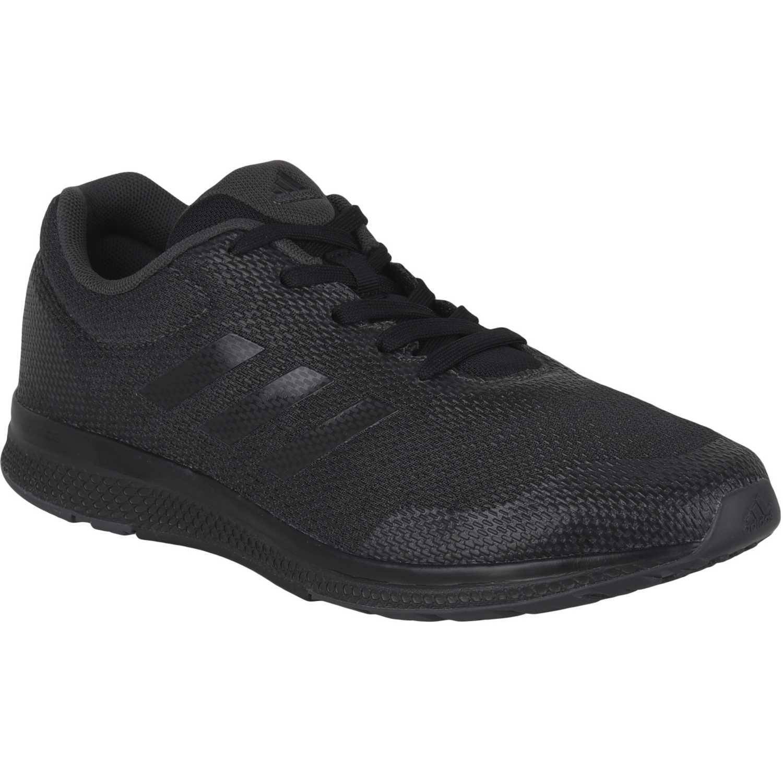 detailed look cf12b fcf9d Zapatilla de Hombre adidas Negro  Negro mana bounce 2 m aramis