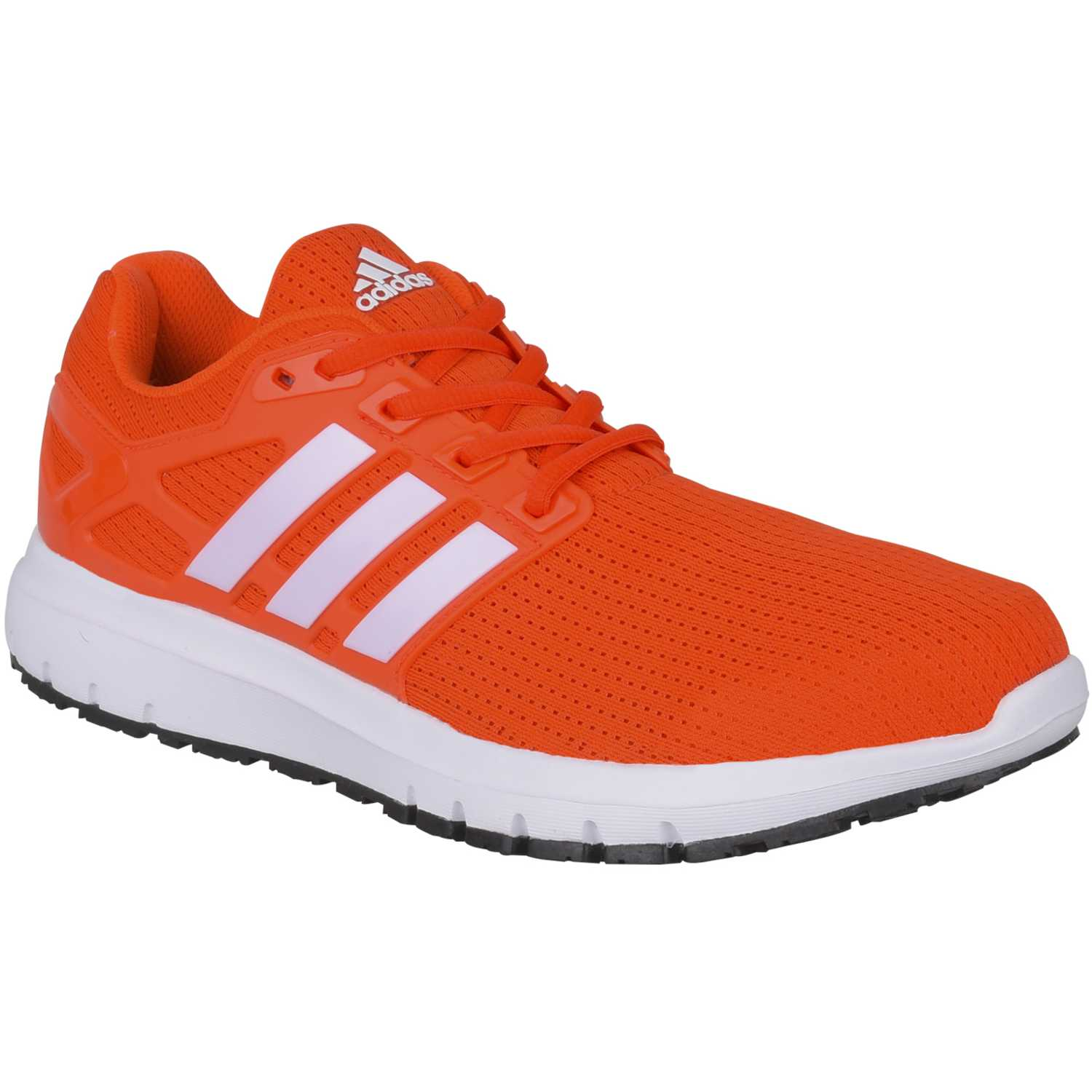 zapatillas adidas energy cloud wtc m