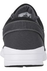 Nike stefan janoski max 2-160x240
