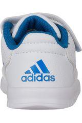 Adidas altasport cf i 2-160x240
