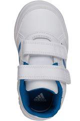 Adidas altasport cf i 5-160x240