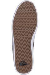 Quiksilver shorebreak nylon 6-160x240