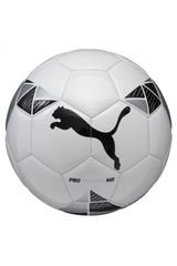 Pelota de Hombre Puma PRO TRAINING MS BALL Blanco / Negro