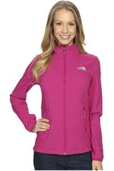 Casaca de Mujer The North Face W NIMBLE JACKET Fucsia