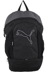 Mochila de  Puma ECHO BACKPACK Negro