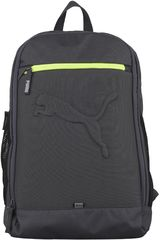Mochila de  Puma BUZZ BACKPACK Negro