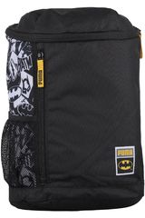 Mochila de Niño Puma BATMAN BACKPACK Negro
