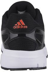 big sale be3b4 21a44 adidas energy cloud wtc mZapatilla de Hombre
