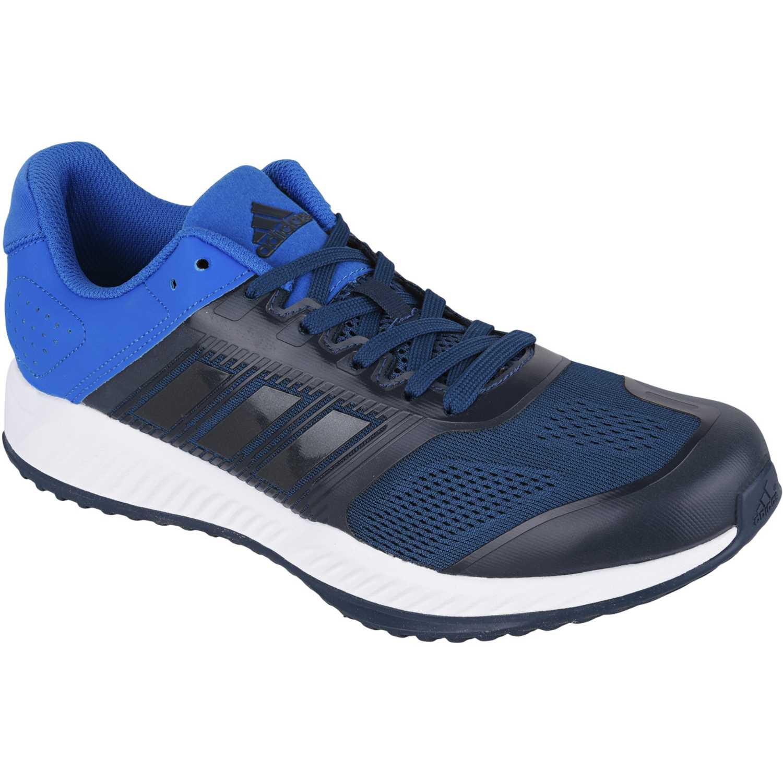 new concept c67ea 17da6 Zapatilla de Hombre Adidas nos trae su colección en moda Hombre Mujer Kids.  Envíos gratis
