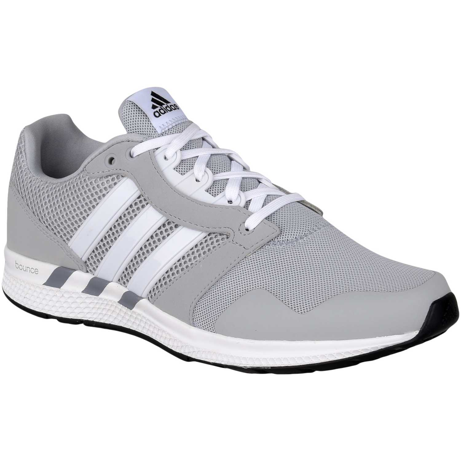 official photos 13580 63c88 Zapatilla de Hombre adidas Gris   Blanco equipment 16 m