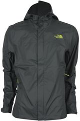 The North Face Musgo de Hombre modelo M VENTURE JACKET Casacas Casual