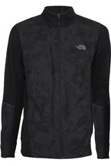 Casaca de Hombre The North Face M AMPERE JACKET Negro
