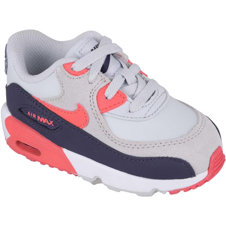 zapatillas niña nike air max