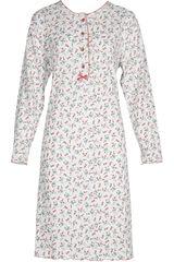 Pijama de Mujer Kayser 61.1065 Rojo