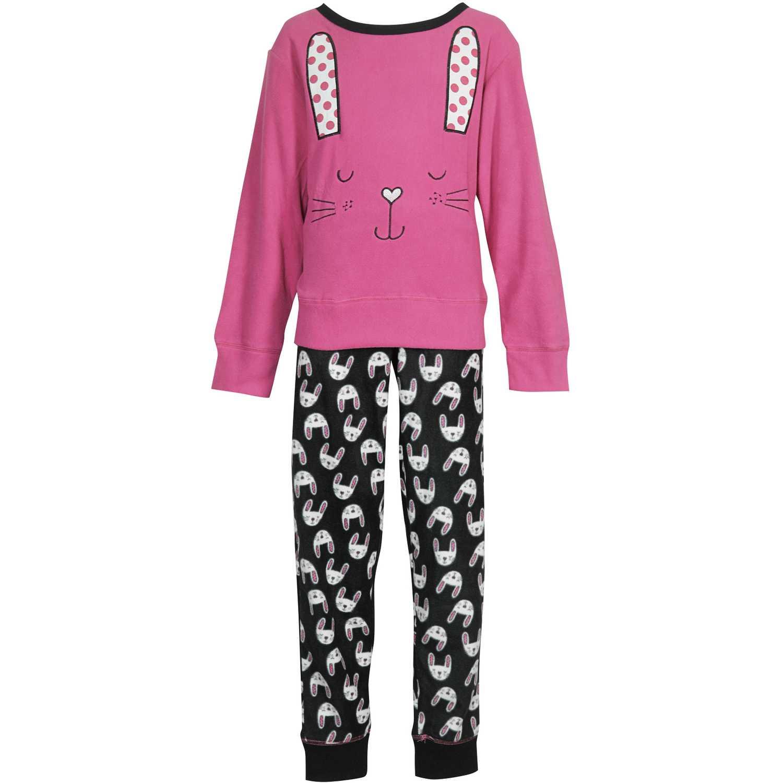 Pijama de Mujer Kayser Fucsia 65.1096