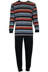 Pijama de Hombre Kayser 67.1001 Azul