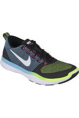 Nike Varios de Hombre modelo FREE TRAIN VERSATILITY Deportivo Training Zapatillas