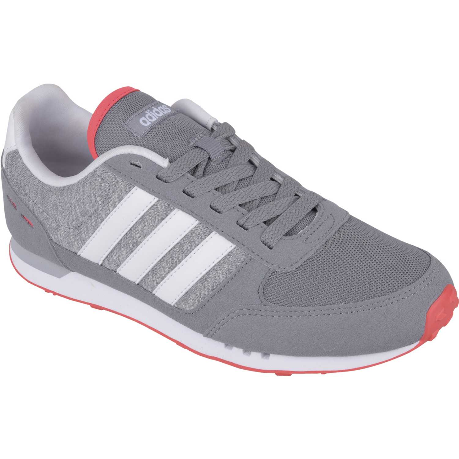adidas neo city racer mujer