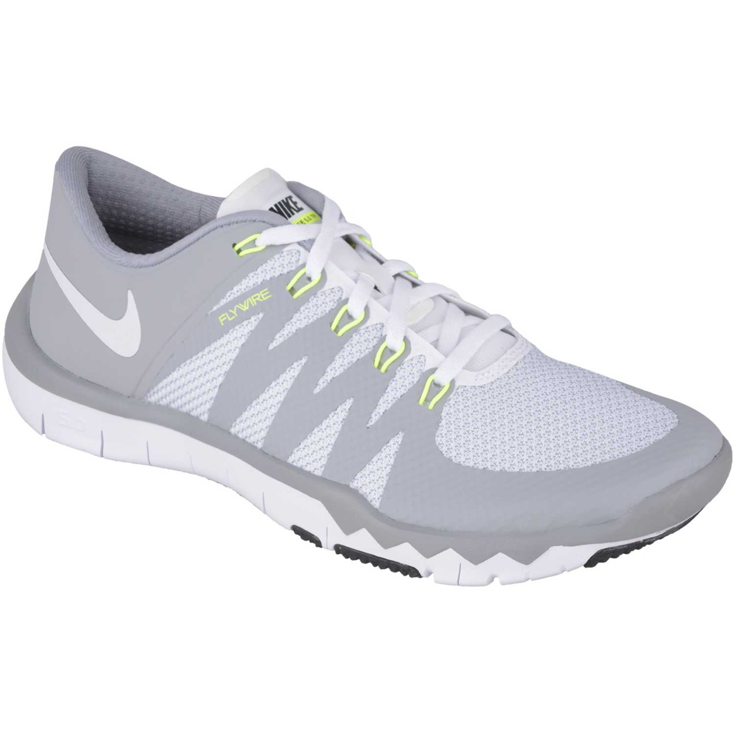 Lionel Green Street caligrafía Casi  uk nike free trainer 5.0 gray and blanco ab4b9 41c0b