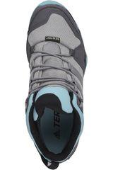 adidas terrex ax2r mid gtx w 5-160x240