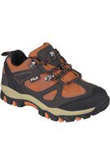 Fila MA/NA de Niño modelo TRX KIDS Deportivo Niños Outdoor Zapatillas Hombre Calzado