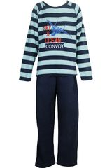 Pijama de Niño Kayser 66.1015 Azul