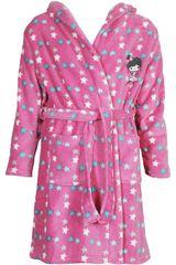 Kayser Frutilla de Niña modelo 69.843 Lencería Ropa Interior Y Pijamas Pijamas Batas