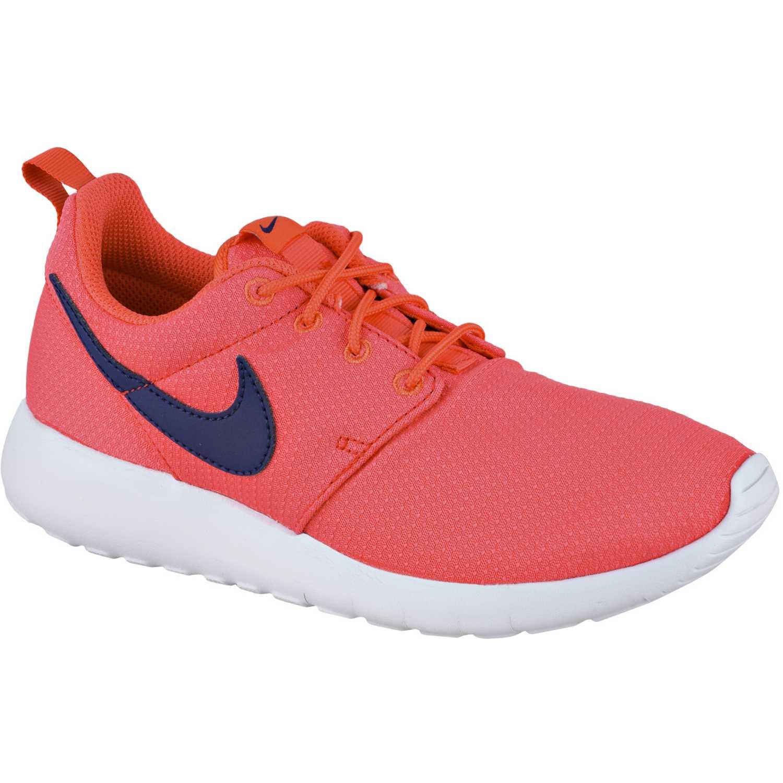 Zapatilla de Mujer Nike Melón roshe one gg