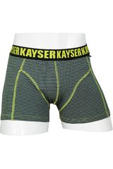 Boxer de Hombre Kayser 93.100 Negro