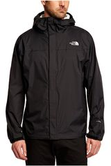 The North Face Negro de Hombre modelo M VENTURE JACKET Casacas Casual